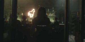 Deftones - Ceremony_video_3