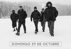 Deftones-Guadalajara_2017