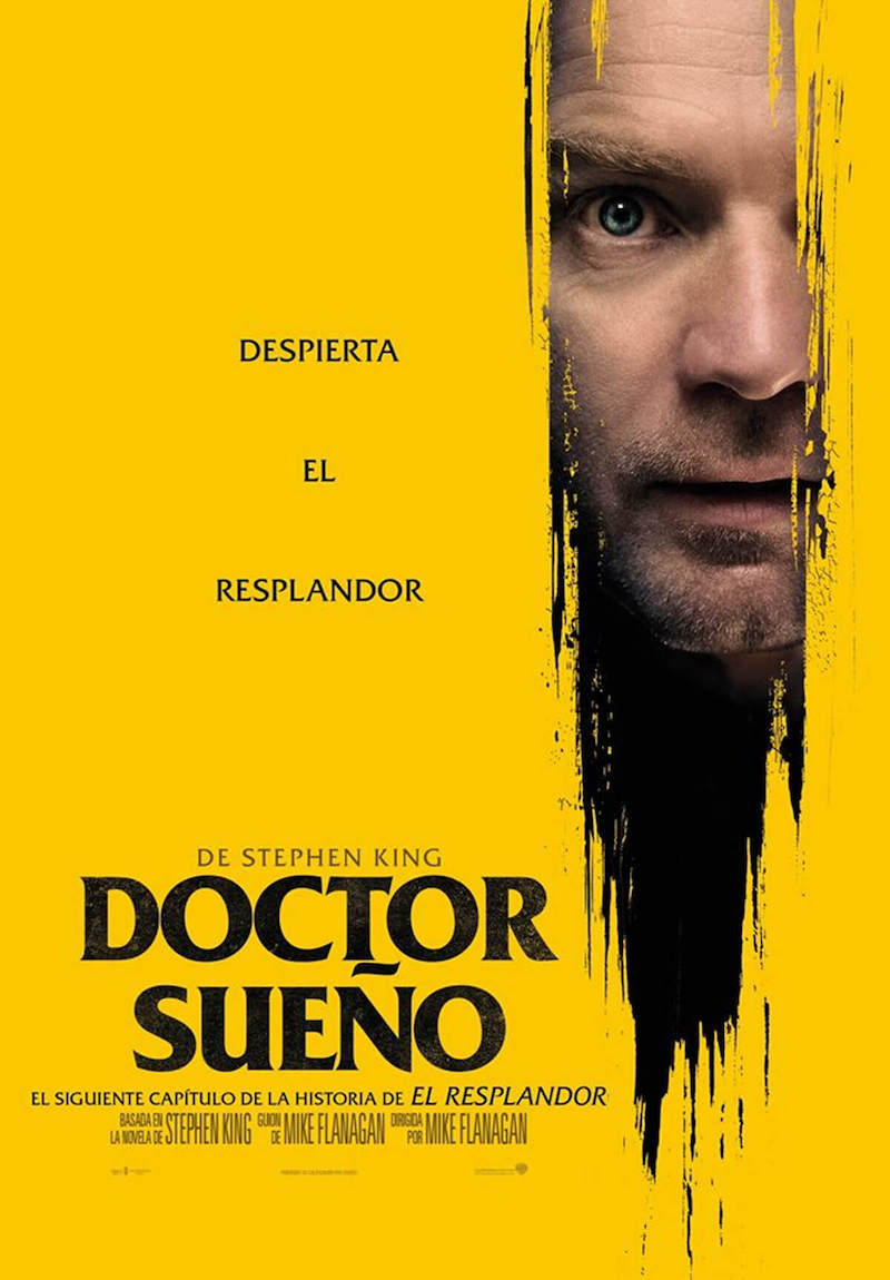 Doctor_sueno_Doctor_Sleep_poster