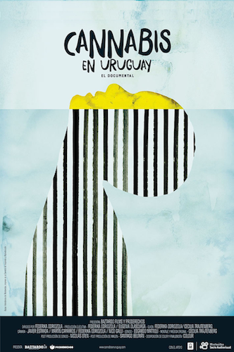 Documental_Cannabis_en_Uruguay