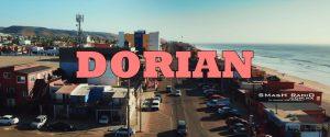 Dorian-Cometas_video_Pic_1