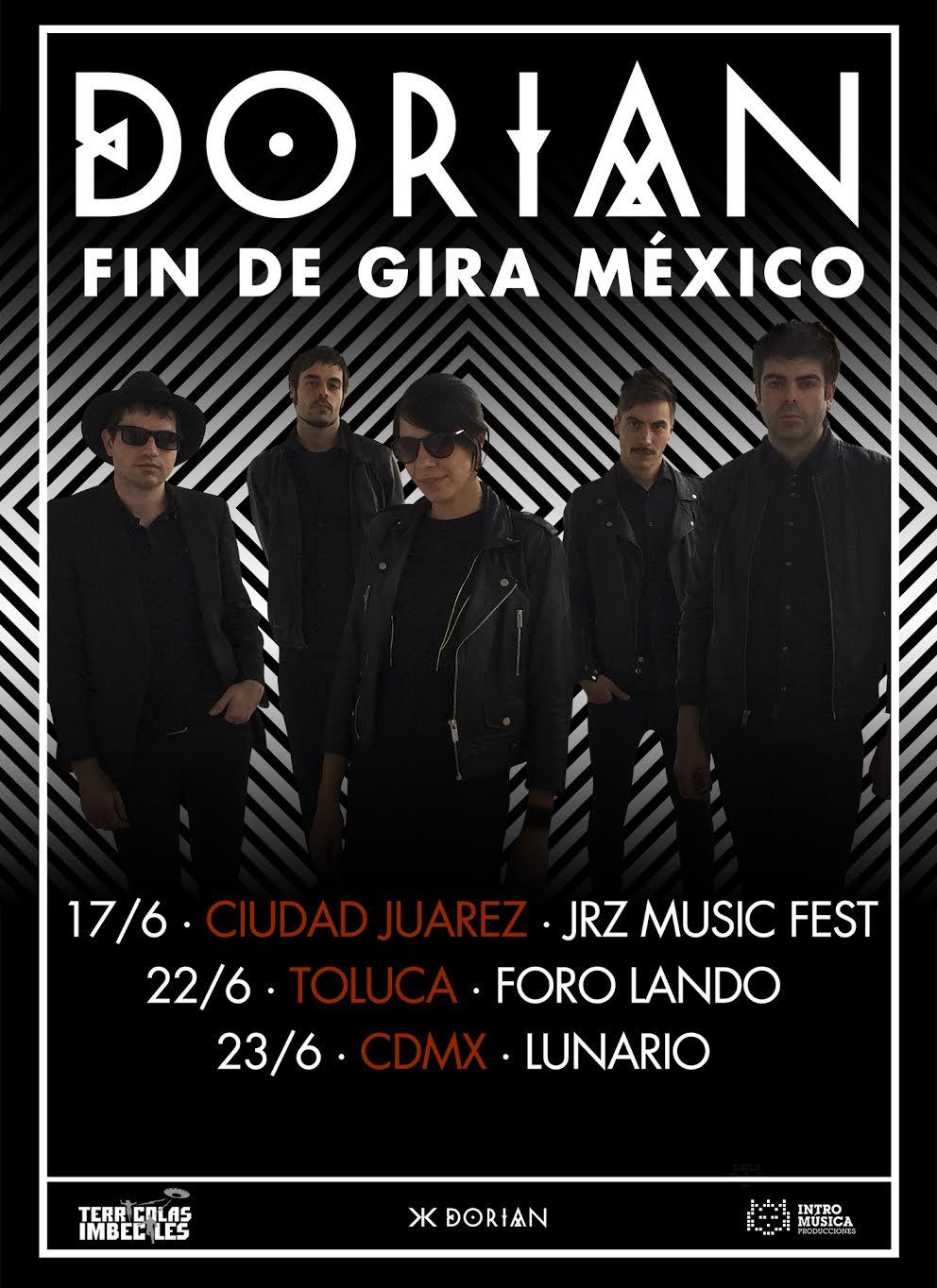 Dorian_gira_mexico_2017