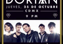 Dorian_Plaza_Condesa_2018