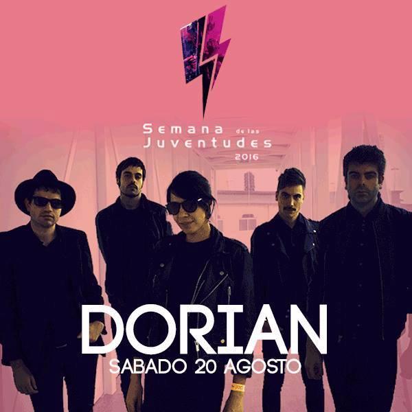 Dorian_Semana_juvetudes_2016