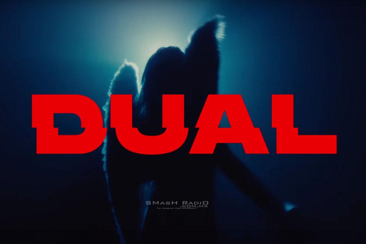 Dorian_y_Pimp_Flaco-_Dual_Video_1