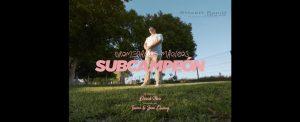 Dromedarios_Magicos-Subcampeon_Video_Pic_1