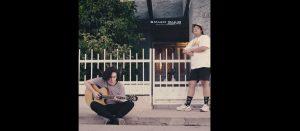 Dromedarios_Magicos-_De_Mi_Video_Pic_2