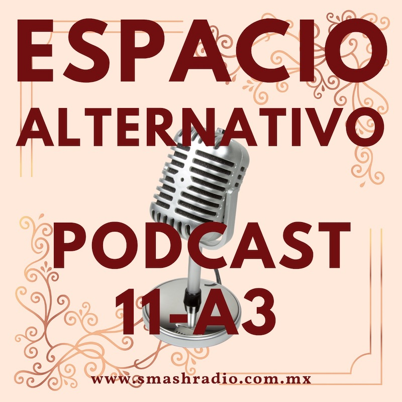 ESPACIO ALTERNATIVO POD 11-a3