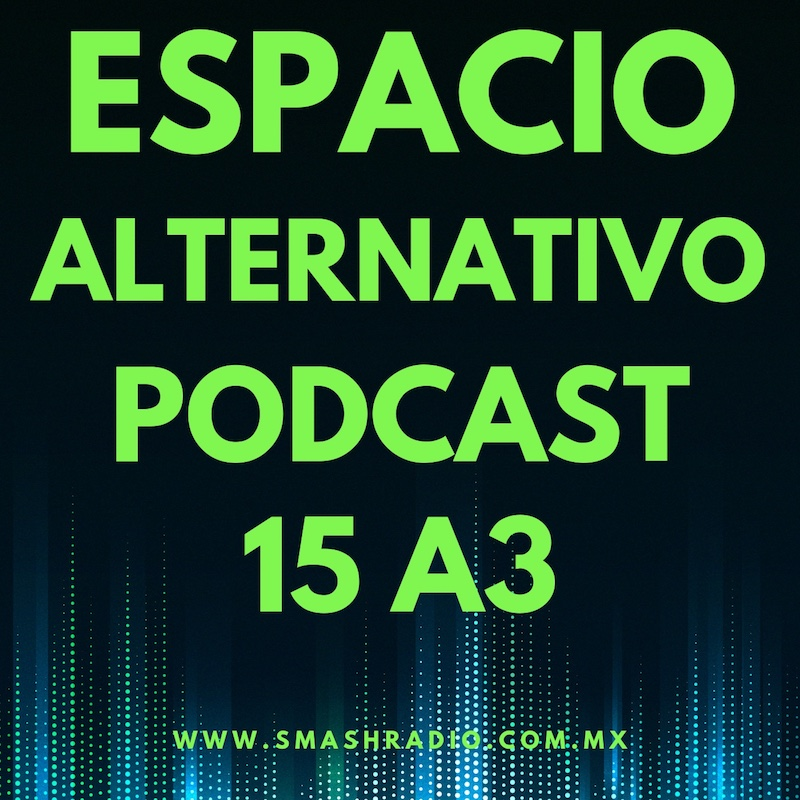 ESPACIO ALTERNATIVO POD 15-a3