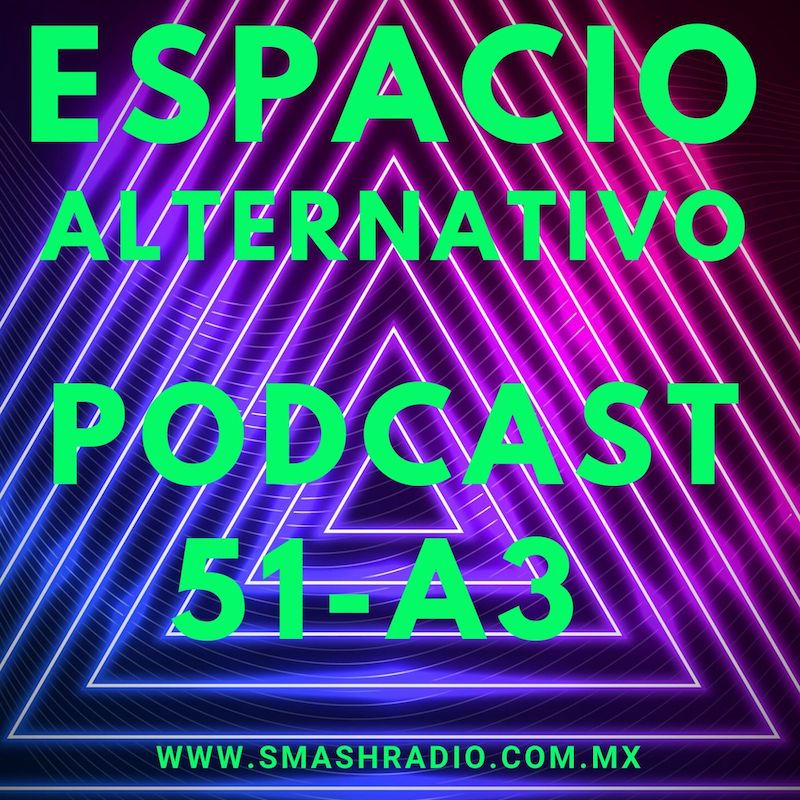Espacio_Alternativo_Podcast_51-a3