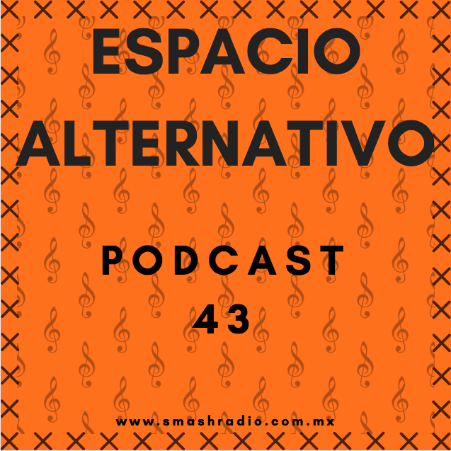 ESPACIO ALTERNATIVO_Podcast_18_9_17