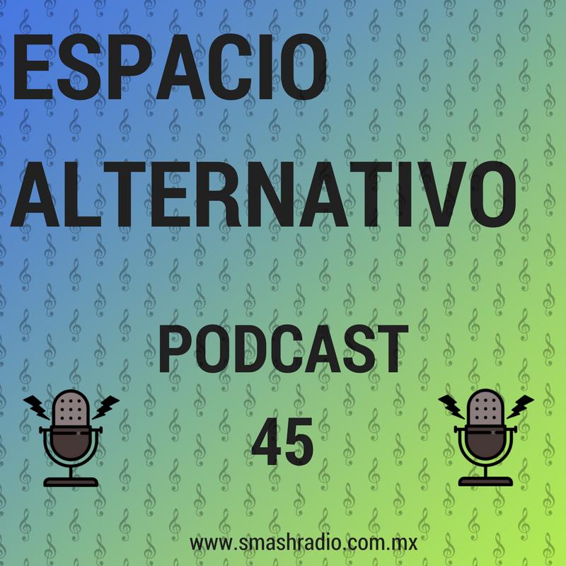 ESPACIO ALTERNATIVO_Podcast_2-10-17