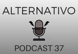 ESPACIO ALTERNATIVO_Podcast_7_8_17