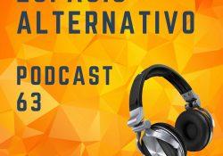 ESPACIO_ALTERNATIVO_Podcast_63