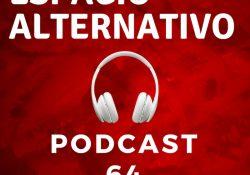 ESPACIO_ALTERNATIVO_Podcast_64