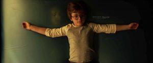 El Conjuro 3 Trailer_1