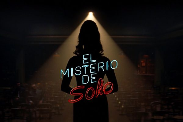 El Misterio De Soho_Last night in soho_trailer_1