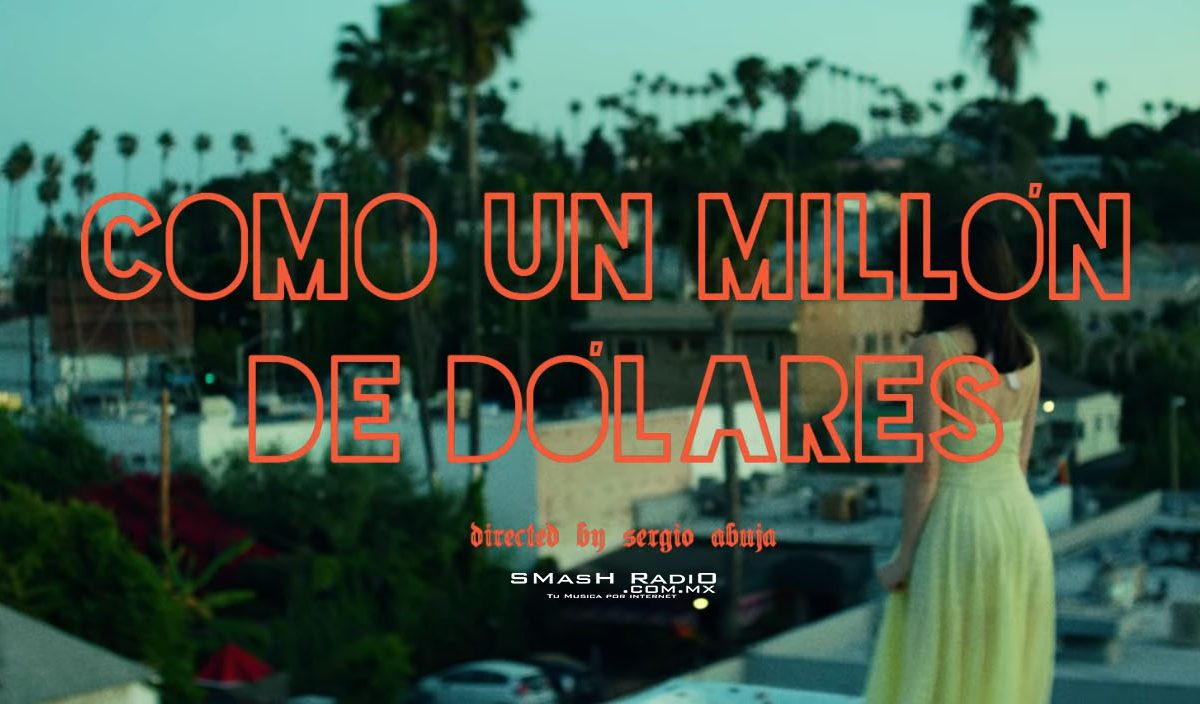 Enrique_Bunbury-Como_un_millon_de_dolares_Video_Pic_1