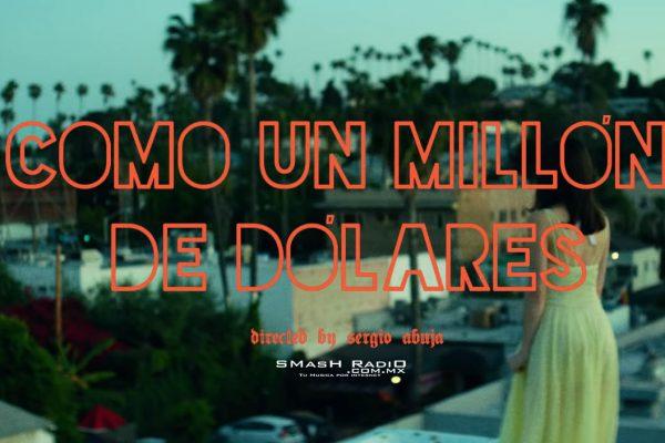 Enrique_Bunbury-Como_un_millon_de_dolares_Video_Pic_1