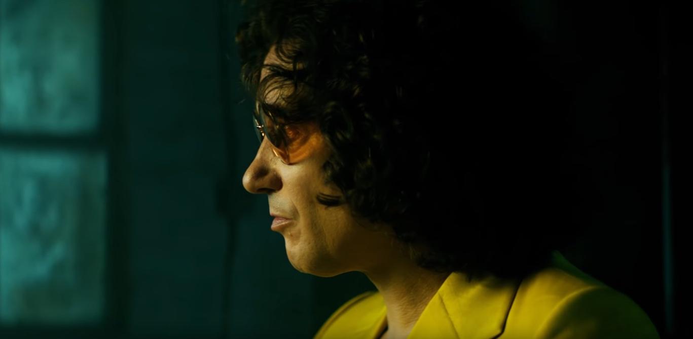Enrique_Bunbury-Cualquiera en su sano juicio_video_pic-1