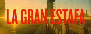 Enrique_Bunbury-La_gran_estafa_video_1