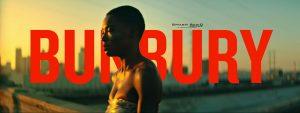 Enrique_Bunbury-La_gran_estafa_video_2