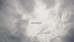 Enrique_Bunbury-Los_Terminos_de_mi_rendicion_video_pic_1