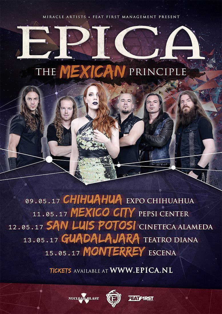 Epica_Mexico_2017
