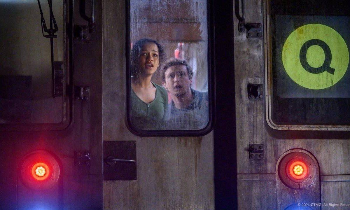 Escape Room 2 Trailer_1