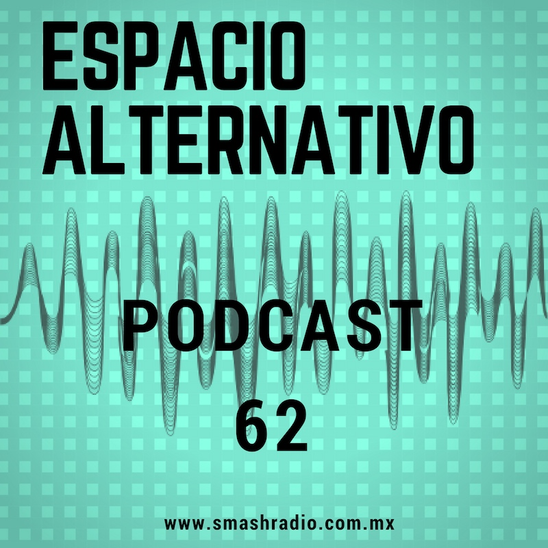 Espacio Alternativo POD 62