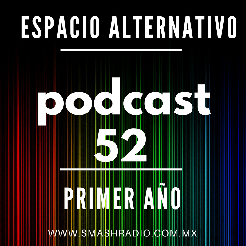 Espacio Alternativo_Pod 52