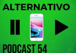Espacio Alternativo_podcast_54