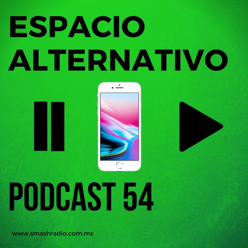 Espacio Alternativo_podcast_54