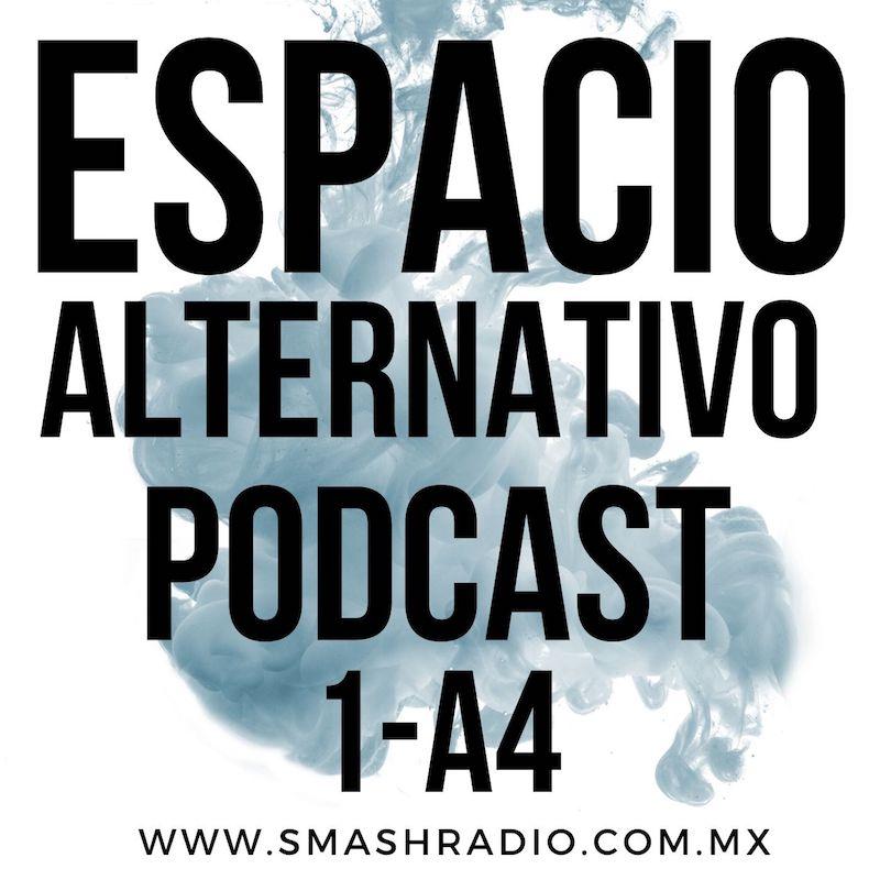 Espacio_Alternativo_Podcast_1-a4