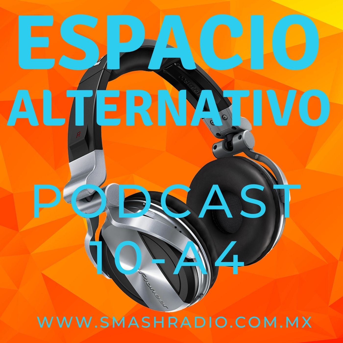 Espacio_Alternativo_Podcast_10-a4