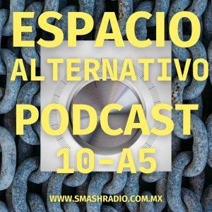 Espacio_Alternativo_Podcast_10-a5