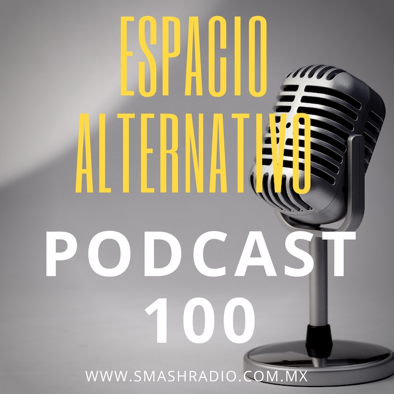Espacio_Alternativo_Podcast_100