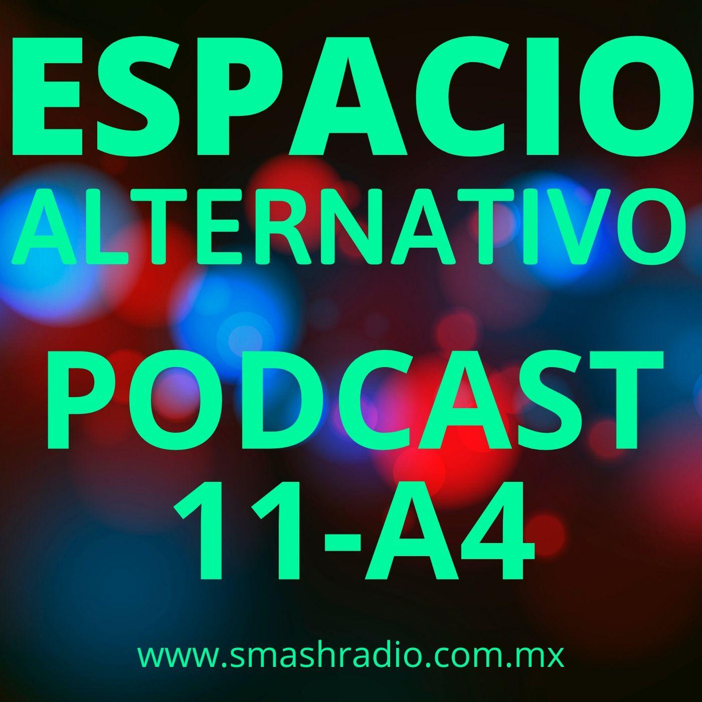 Espacio_Alternativo_Podcast_11-a4