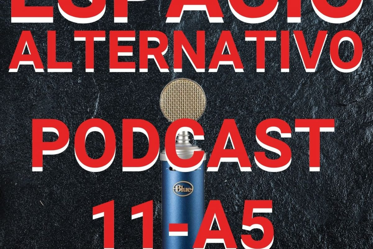 Espacio_Alternativo_Podcast_11-a5