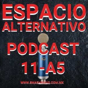 Espacio_Alternativo_Podcast_11-a5