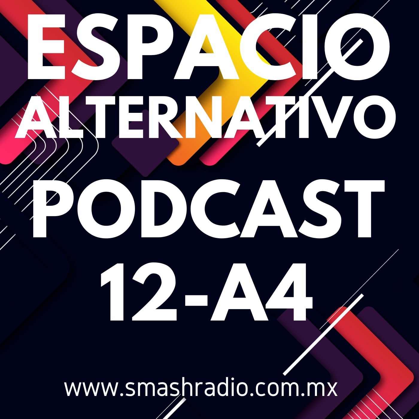 Espacio_Alternativo_Podcast_12-a4