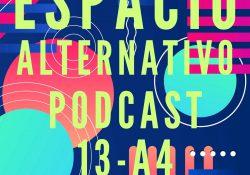 Espacio_Alternativo_Podcast_13-a4