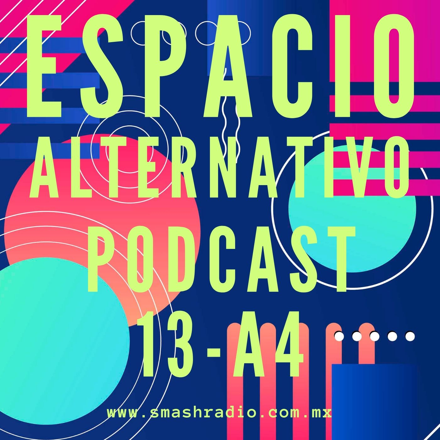 Espacio_Alternativo_Podcast_13-a4