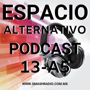 Espacio Alternativo Podcast 13-a5