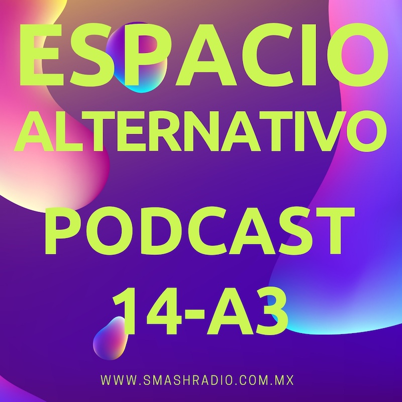 Espacio_Alternativo_Podcast_14-a3