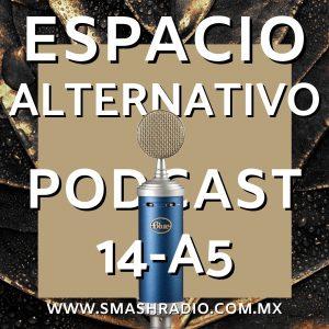 Espacio_Alternativo_Podcast_14-a5