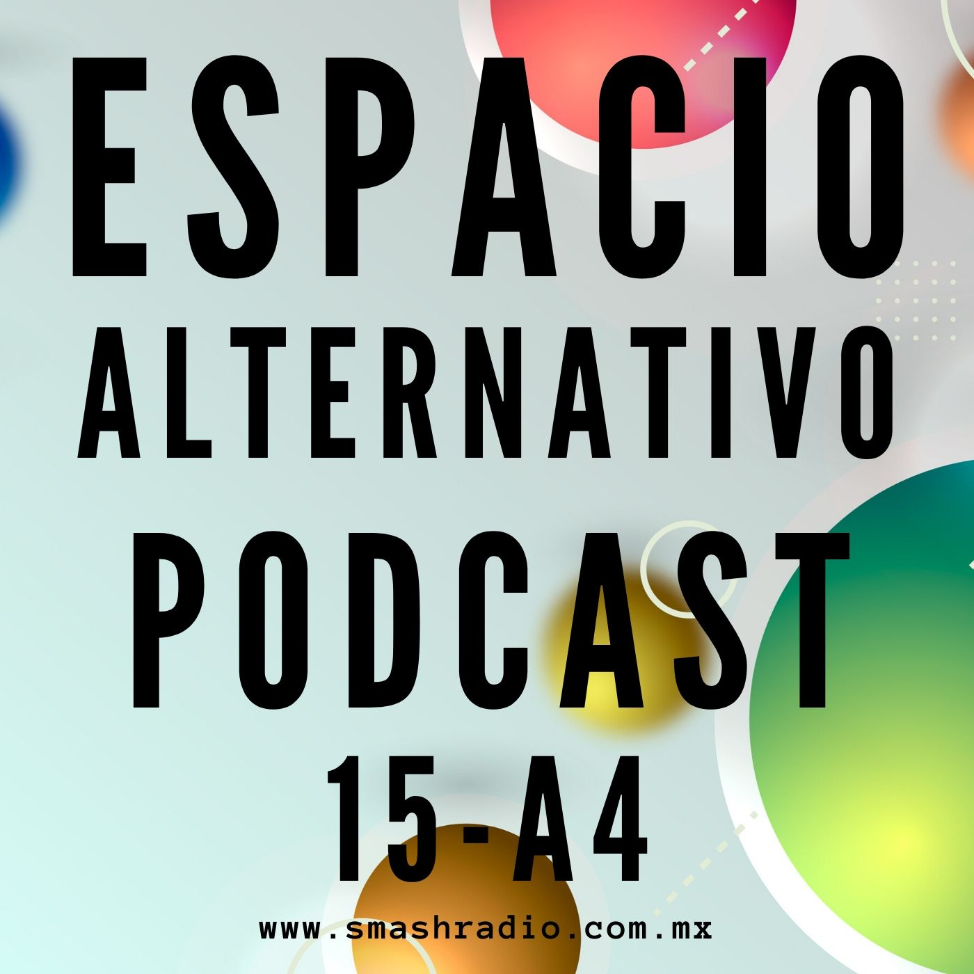 Espacio_Alternativo_Podcast_15-a4