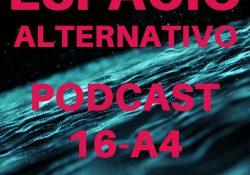 Espacio_Alternativo_Podcast_16-a4