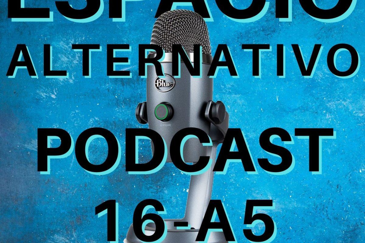 Espacio_Alternativo_Podcast_16-a5