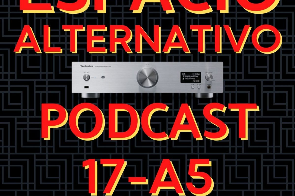 Espacio_Alternativo_Podcast_17-a5
